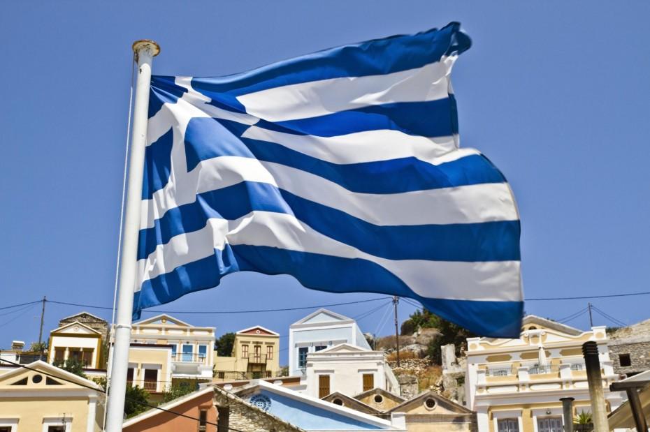 Πάνω από 34.000 «ελληνοποιήσεις» μέσα στο 2017
