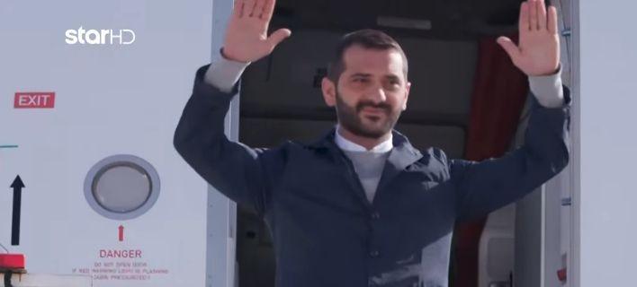 MasterChef: Γιατί έγινε viral ο Κουτσόπουλος;