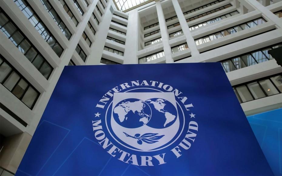 Μήνυμα ΔΝΤ σε κυβέρνηση: Μειώστε το αφορολόγητο, τρέξτε τους πλειστηριασμούς