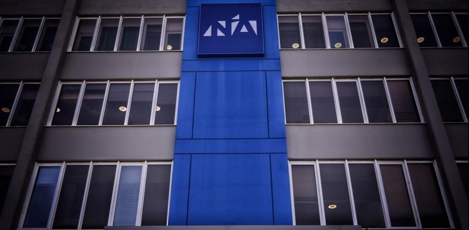 Ευρωεκλογές: Στην πρώτη θέση μάχης κορυφαίοι «γαλάζιοι»
