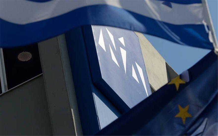 Η ΝΔ επιμένει κατά του ΣΥΡΙΖΑ για την Μυρσίνη Λοΐζου