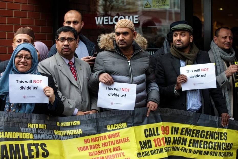 Ο μακελάρης της Ν. Ζηλανδίας αντέγραψε πρακτικές του ISIS
