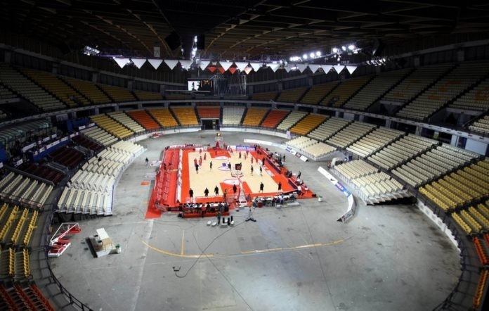 Μπάσκετ: Ο Ολυμπιακός δεν κατεβαίνει στο ντέρμπι με τον Παναθηναϊκό