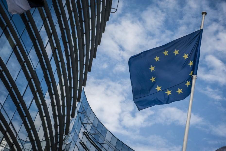 Αναβολή στο Brexit μόνο αν συμφωνήσουν όλα τα κράτη-μέλη , διαμηνύουν οι Βρυξ'έλλες