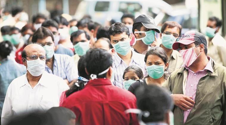 Παγκόσμιος Οργανισμός Υγείας: Αναπόφευκτη μια νέα πανδημία γρίπης