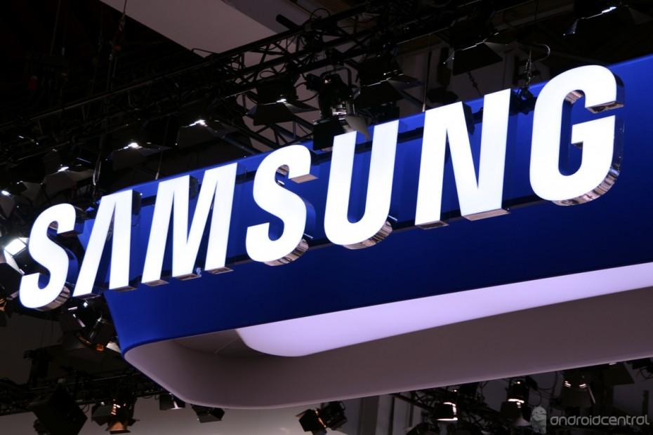 Απώλειες για τις μετοχές της Samsung μετά το «καμπανάκι» για τα κέρδη