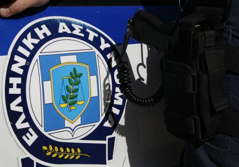 Θάνατος μαθητή από όπλο στην Κρήτη
