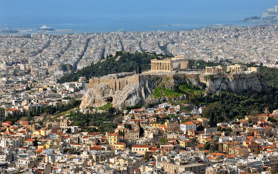 Stuttgarter Zeitung: Οργή στην Ελλάδα για το Airbnb