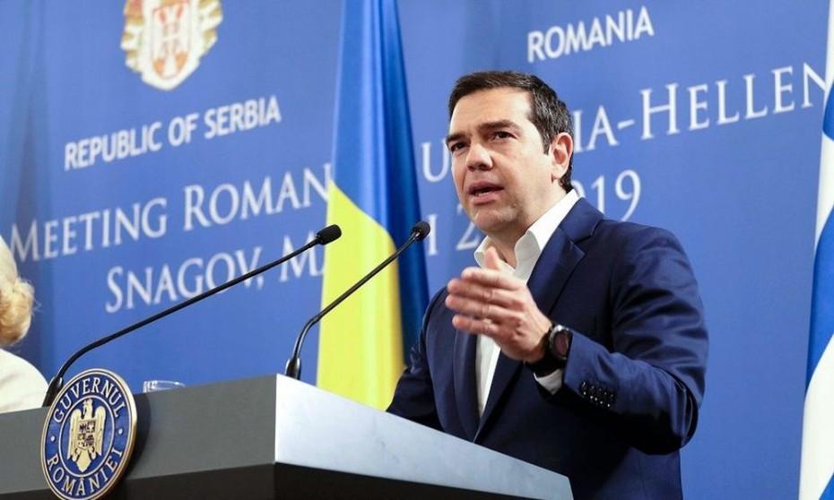Ο Ράμα δημεύει τις περιουσίες των Ελλήνων στην Χειμάρρα