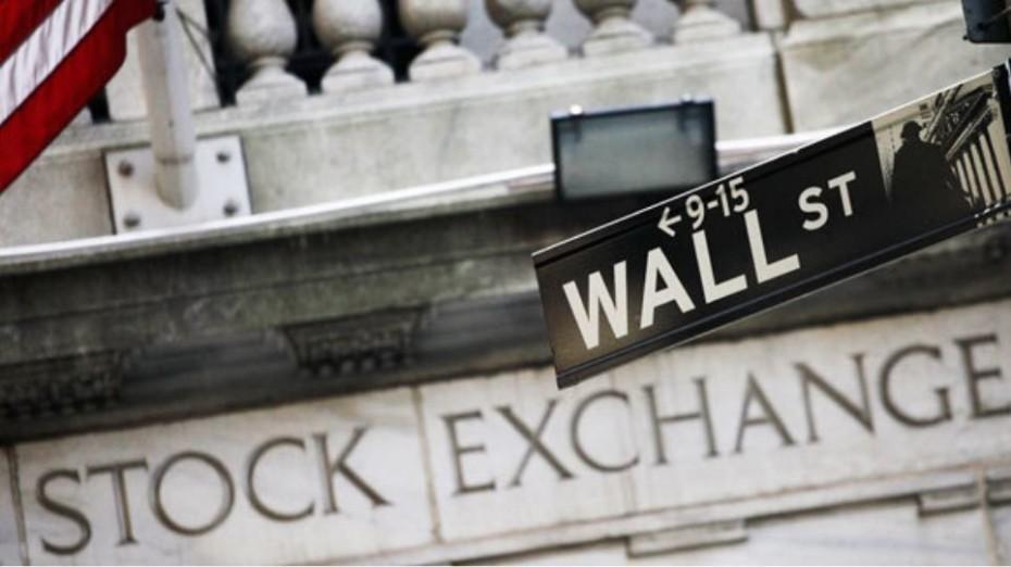 Wall Street: Δυναμικό ξεκίνημα τον Μάρτιο, με την εμπορική συμφωνία στον ορίζοντα