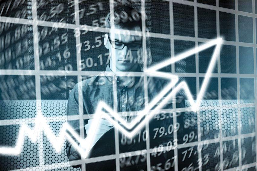 Θετικά πρόσημα στις ευρωαγορές για τη Δευτέρα