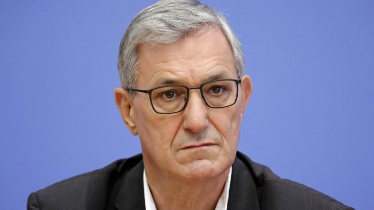 Γερμανοί πολιτικοί: Δικαιολογημένες οι ελληνικές απαιτήσεις για τις αποζημιώσεις