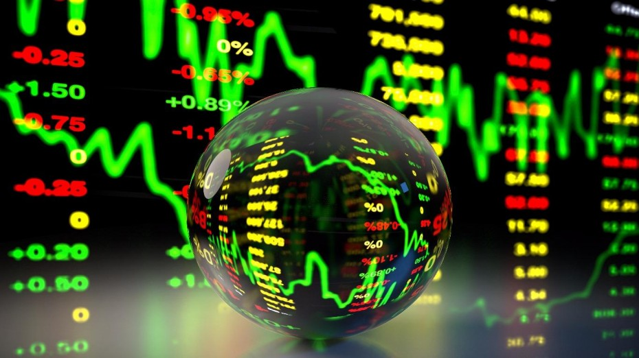 Έντονες πιέσεις στις ευρωαγορές λόγω των τραπεζών