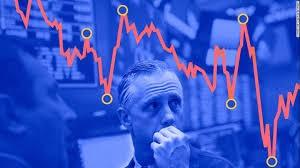 Στα «καρφιά» οι αγορές της Ευρώπης εν αναμονή αποτελεσμάτων