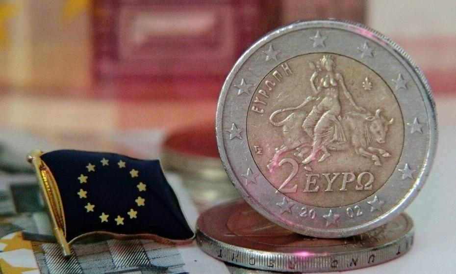 Προειδοποιήσεις από το ΔΝΤ για την πορεία του ελληνικού ΑΕΠ