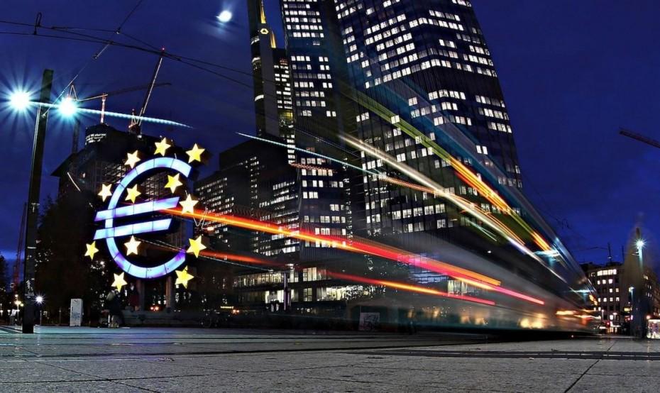 ΕΚΤ: Προς χαλάρωση κριτηρίων για τα επιχειρηματικά δάνεια