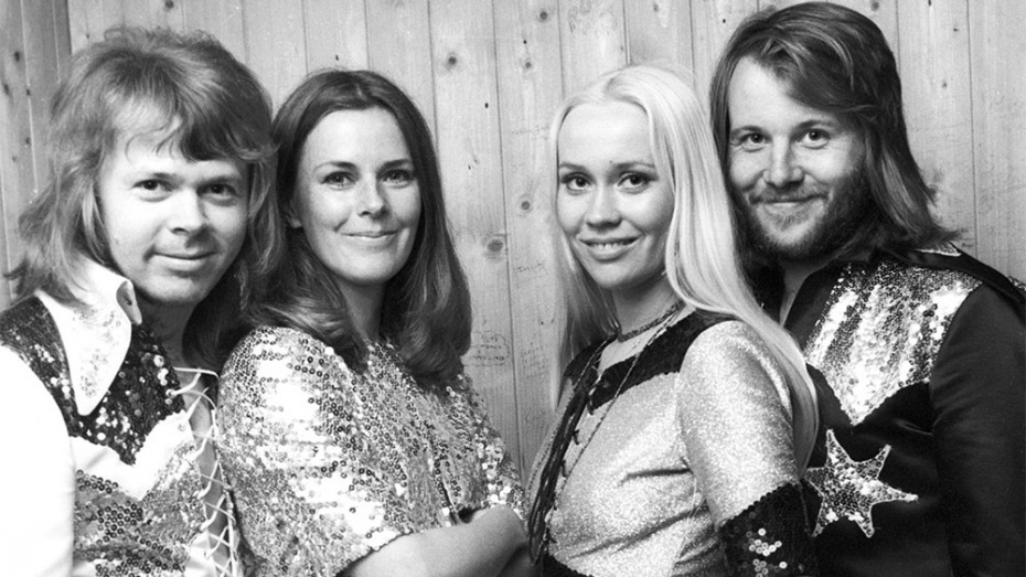 Επανασύνδεση-έκπληξη: Οι ABBA ηχογραφούν νέα τραγούδια