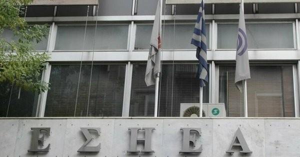 Απεβίωσε ο δημοσιογράφος Σπύρος Ζέρβος