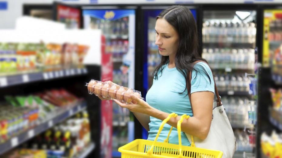 Φθηνότερο κατά 3% το πασχαλινό καλάθι φέτος