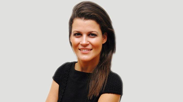 Η Ιωάννα Γκελεστάθη υποψήφια με τη ΝΔ στις βουλευτικές εκλογές