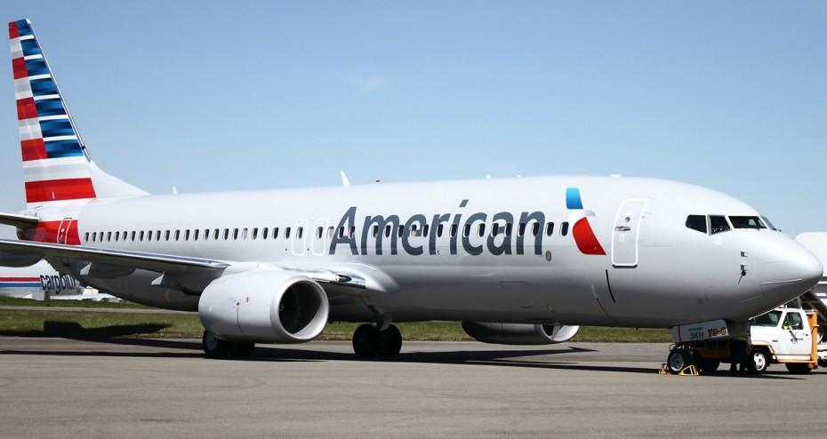 Η American Airlines θα ακυρώνει 115 πτήσεις Boeing 737 Max καθημερινά