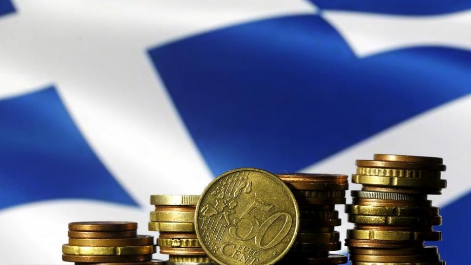 Handelsblatt: Η ελληνική οικονομία έχει γερά θεμέλια