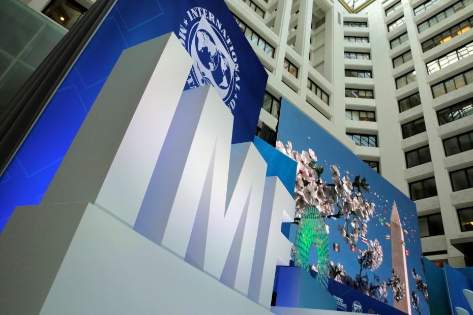 Προς γερμανικό «όχι» στην πρόωρη αποπληρωμή του ΔΝΤ