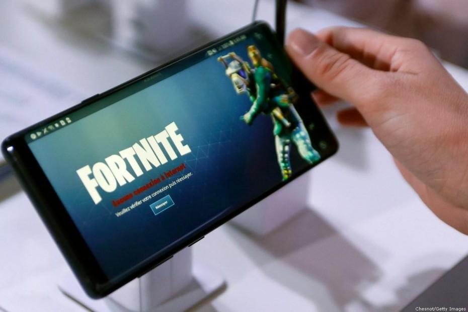 Ιράκ: Απαγόρεψαν με νόμο τα βίαια βιντεοπαιχνίδια