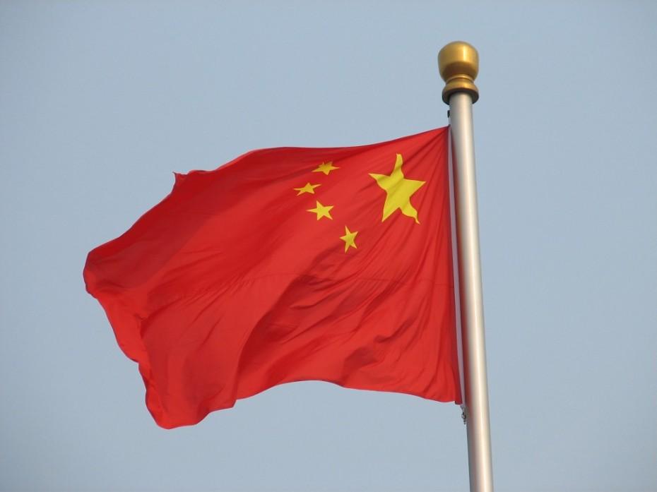 Σταθερή η ανάπτυξη στην Κίνα παρά τον πόλεμο των δασμών
