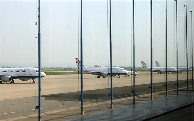 Croatia Airlines: Νέες πτήσεις από Αθήνα προς Ντουμπρόβνικ, Ζάγκρεμπ και Σπλιτ