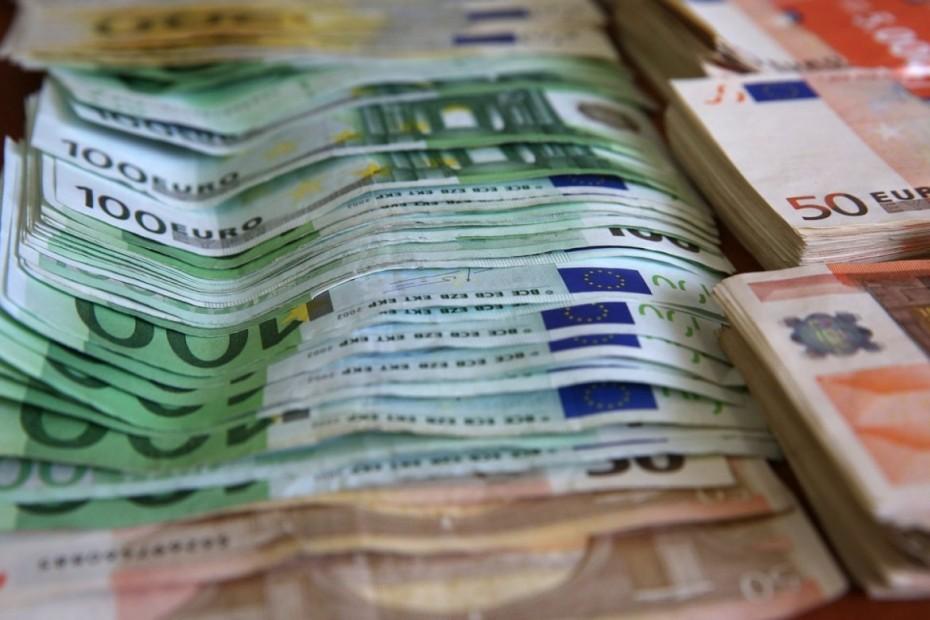 Παράταση για την πληρωμή των ληξιπροθέσμων του Δημοσίου