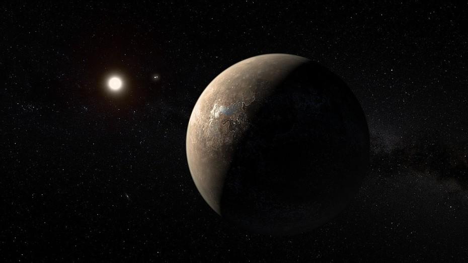 Μεγάλη ανακάλυψη από το Πανεπιστήμιο Κρήτης: Βρήκαν ενδείξεις ενός δεύτερου εξωπλανήτη