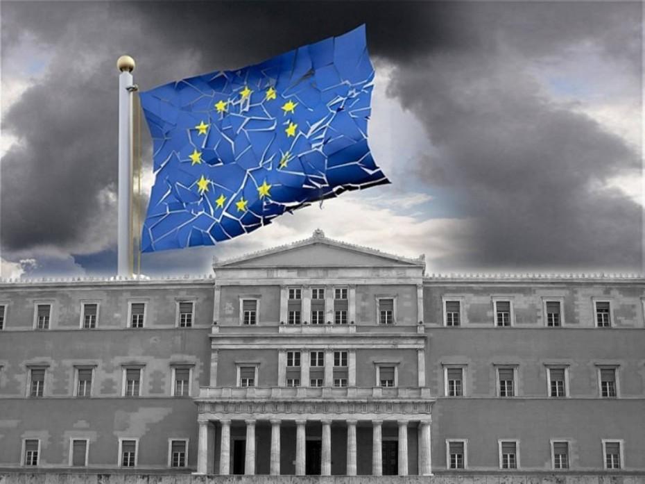 Ο μακρύς προεκλογικός κύκλος απειλεί την οικονομία με ύφεση