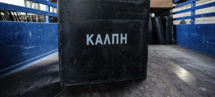 Δημοσκόπηση: Πανωλεθρία για τον ΣΥΡΙΖΑ, προς την αυτοδυναμία η ΝΔ