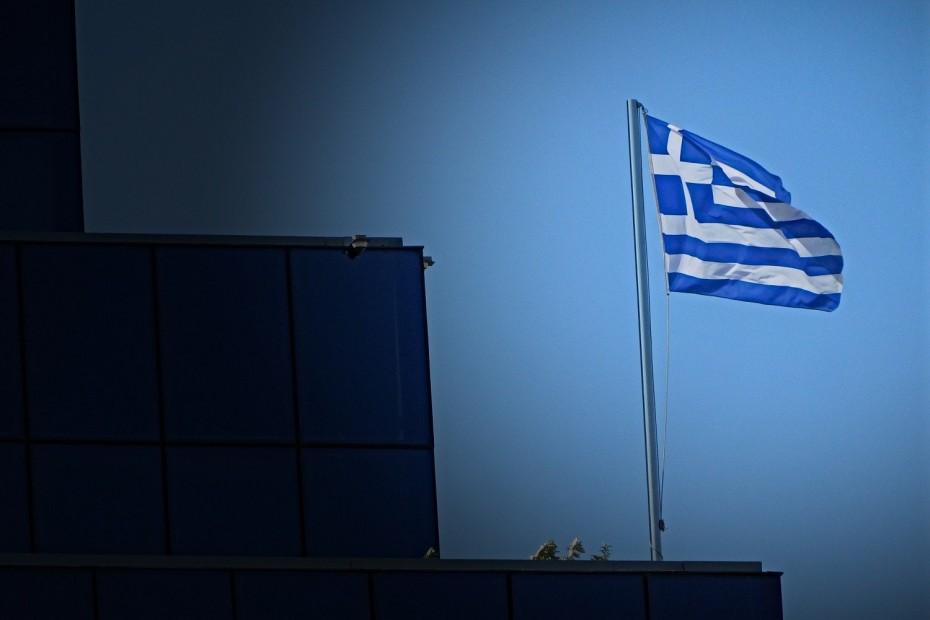 Αύξηση του πληθωρισμού στην Ελλάδα για το Μάρτιο