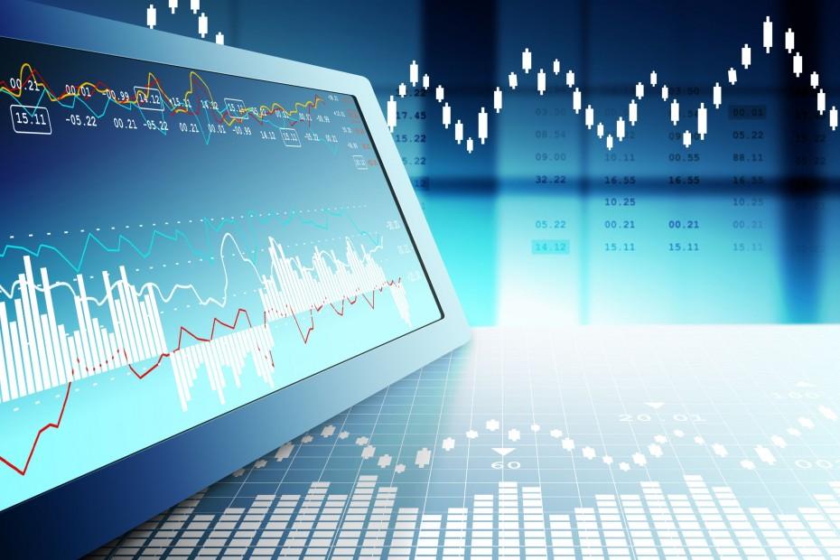 «Κλειδί» επενδύσεις 40 δισ. ετησίως για ανάπτυξη 3%