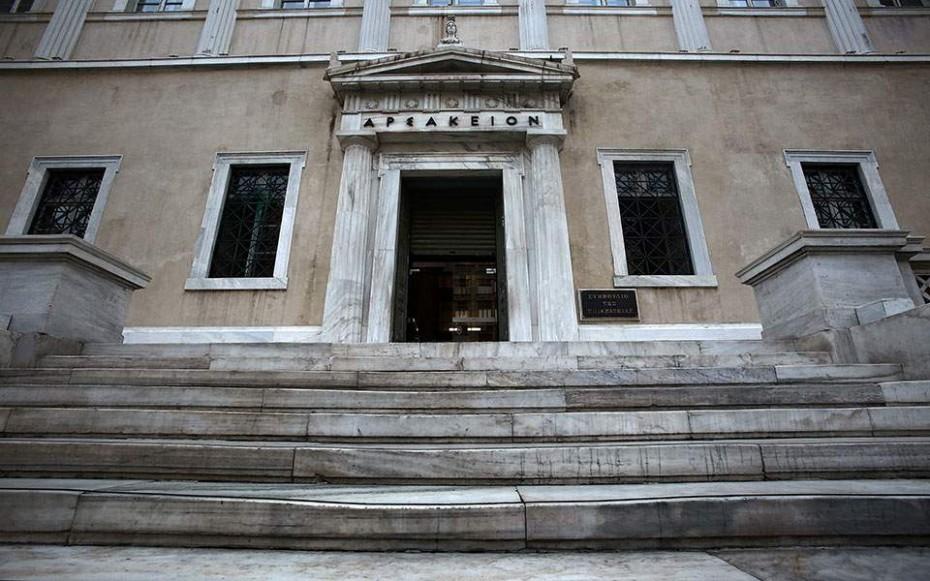 ΣτΕ: Αποζημίωση 800.000 ευρώ για θάνατο 22χρονου το 2000