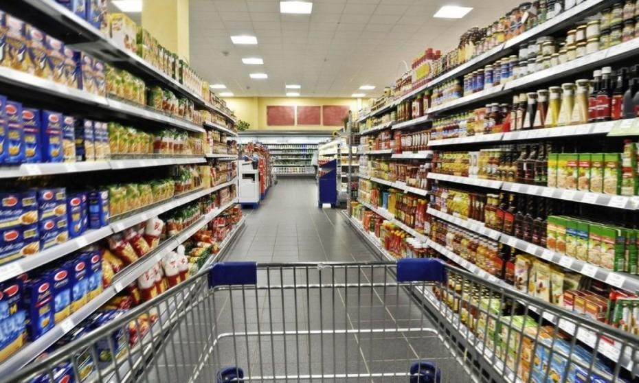 Ξεπερνούν το 1,5 δισ. οι επενδύσεις των ελληνικών σούπερ μαρκετ