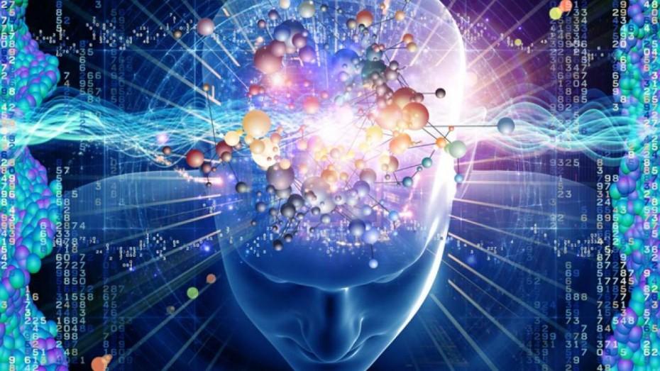 Οδηγός ηθικής για την τεχνητή νοημοσύνη
