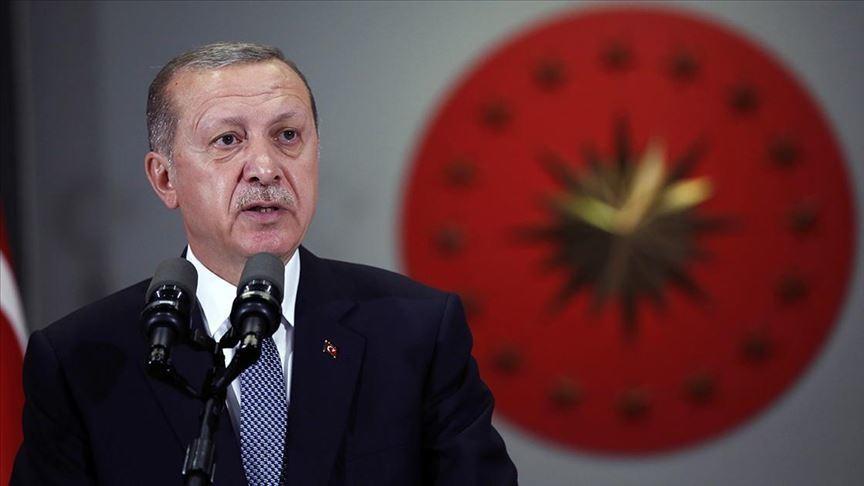Νέες πιέσεις του Ερντογάν για τις εκλογές στην Κωνσταντινούπολη