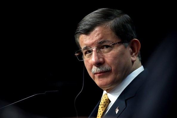 Εσωκομματική επίθεση σε Ερντογάν για τις δημοτικές εκλογές στην Τουρκία
