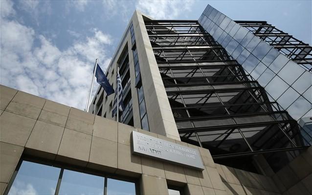 ΥΠΕΝ: Η Ελλάδα πιάνει τους ευρωπαϊκούς στόχους για τις ΑΠΕ