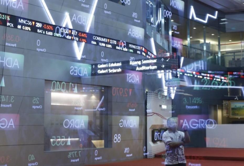 Υψηλότερα οι ασιατικές αγορές σήμερα