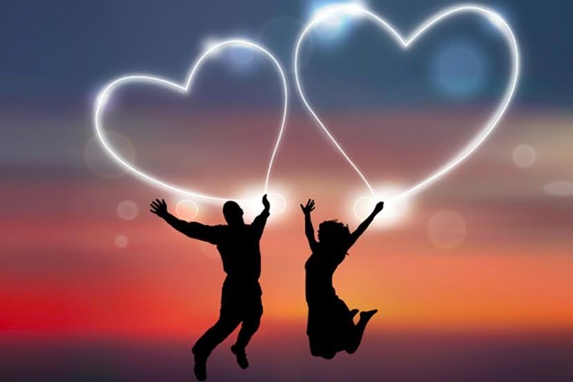 24/05/2019: Ημερήσιες ερωτικές αστρολογικές προβλέψεις