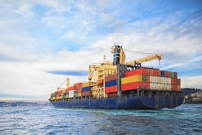 Ιαπωνία: Πτώση στις εξαγωγές για 5ο συνεχόμενο μήνα