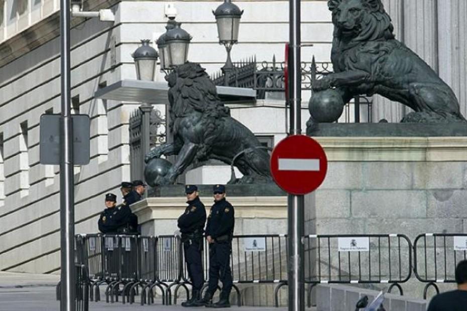 Με απώλειες το «αντίο» των ευρωαγορών στην εβδομάδα
