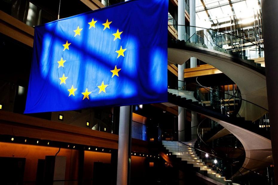Απορρίφθηκε η αγωγή αποζημίωσης για το κούρεμα των ελληνικών ομολόγων