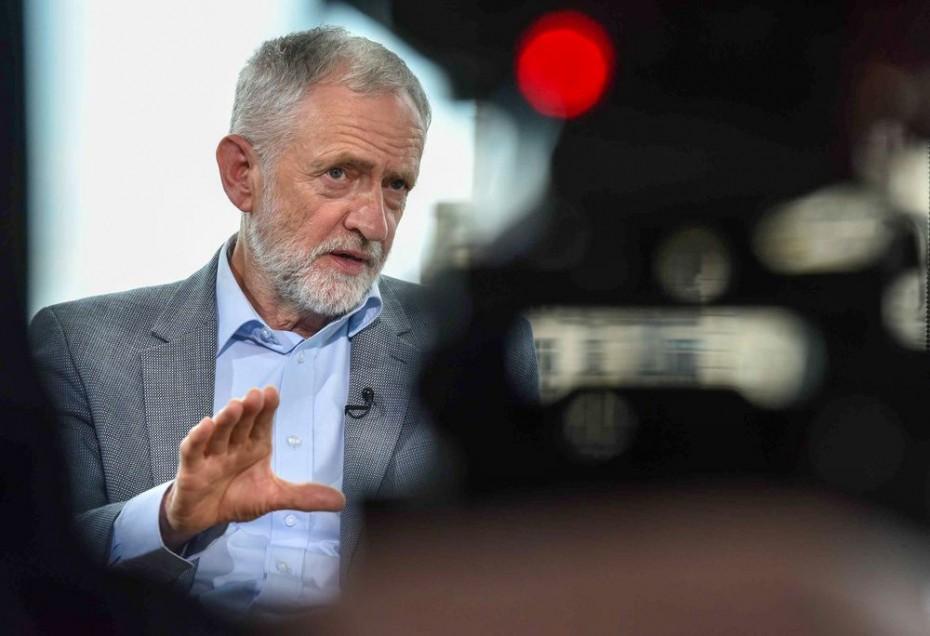 Κόρμοιν: Εκλογές ή 2ο δημοψήφισμα για το Brexit