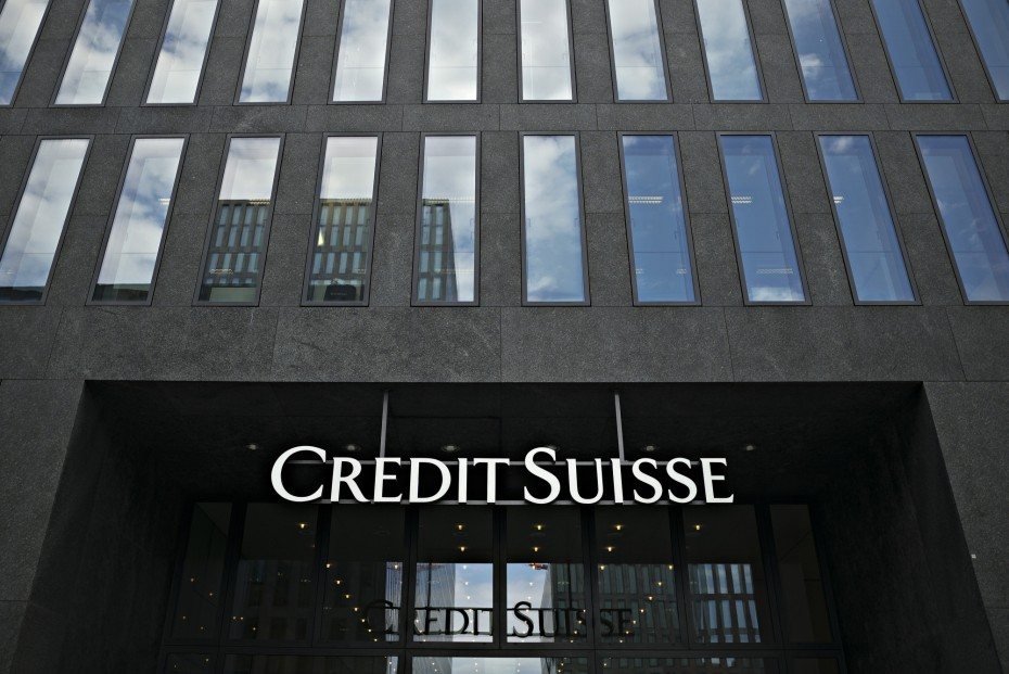 Credit Suisse: Βλέπει τον λαϊκισμό «νικητή» των ευρωελογών