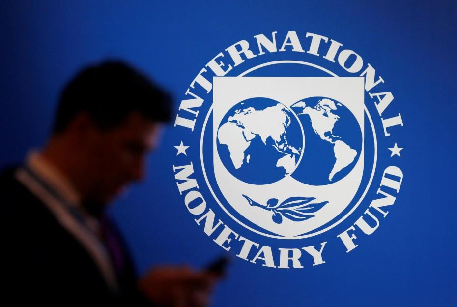 ΔΝΤ: Αυτά ήταν τα λάθη στο ελληνικό πρόγραμμα
